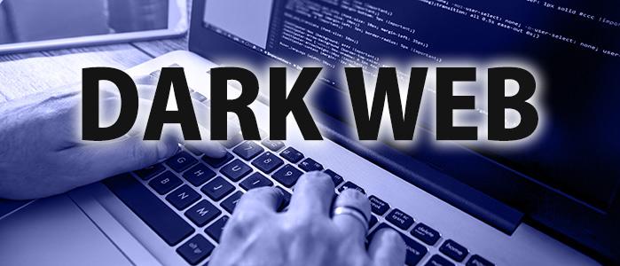 darkweb1.jpg