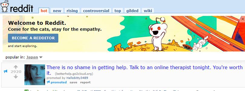 reddit.PNG.jpg