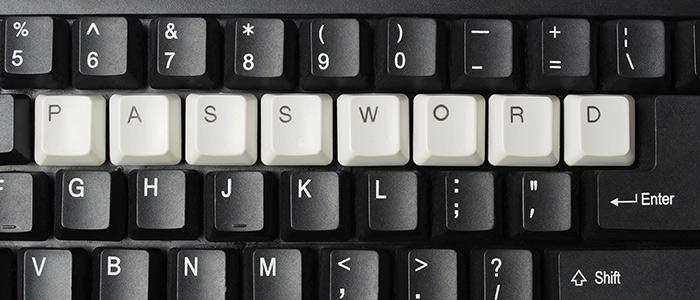 Computerpassword700.jpg