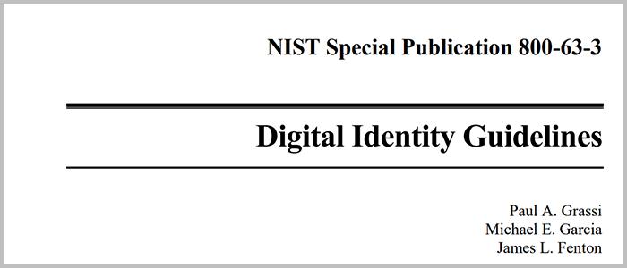 NIST1_700.png
