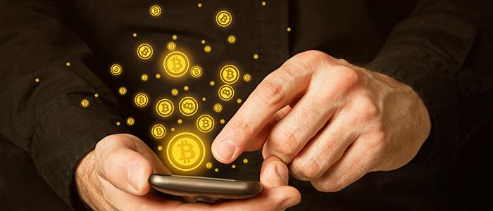 bitcoin3.jpg