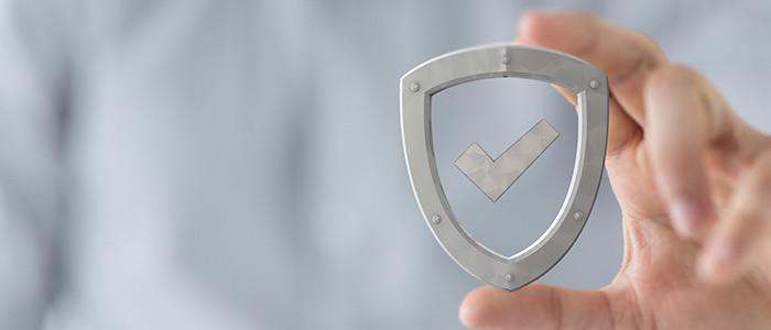 shield3d.jpg