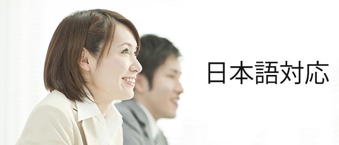 japanese700.jpg