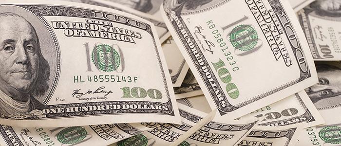 money700.jpg