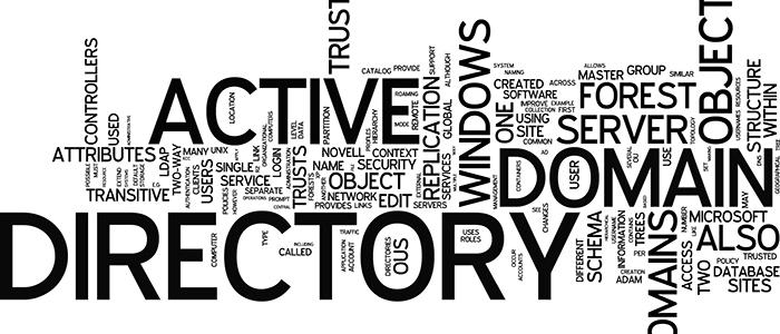ActiveDirectory700.jpg