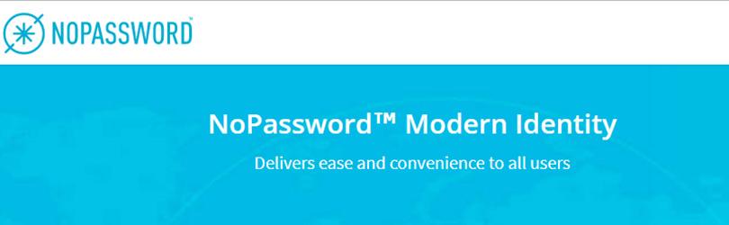 nopassword_logo.jpg