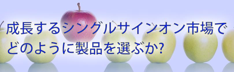 sso_top1.jpg