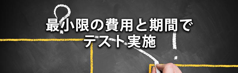 MFA_test.jpg